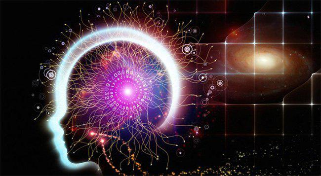 life-path-numerology-calculator