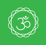 Numerology Calculator - Get Your Life Path Number and Meaning